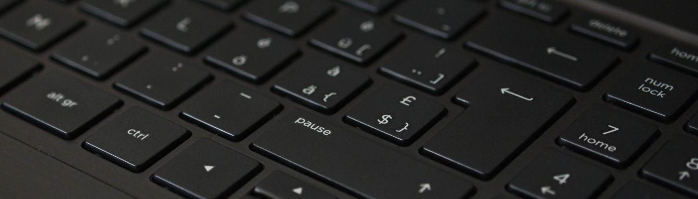 Startware | Alles omtrent software en hardware